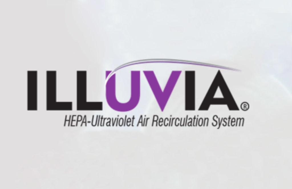 illuvia-100