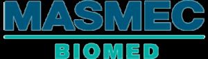 MASMEC-biomed
