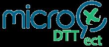 microDTTect